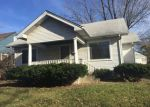 Foreclosed Home in Indianapolis 46201 1127 N GRANT AVE - Property ID: 3888981