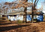 Foreclosed Home in Fayetteville 72704 1625 N STARNES RD - Property ID: 3889178