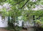 Foreclosed Home in Archdale 27263 320 HAZEL AVE - Property ID: 3890720