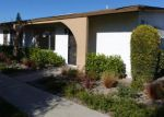 Foreclosed Home in Oceanside 92057 3591 BOUSSOCK LN - Property ID: 3892274