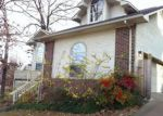 Foreclosed Home in Fayetteville 72703 1674 N FOREST HTS - Property ID: 3892341