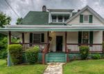 Foreclosed Home in Bristol 37620 221 MCDOWELL ST - Property ID: 3892583