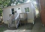 Foreclosed Home in Harvey 60426 15337 PAULINA ST - Property ID: 3893558