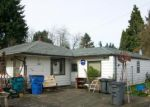 Foreclosed Home in Vancouver 98661 5504 NE ST JOHNS RD - Property ID: 3894041