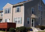 Foreclosed Home in Douglassville 19518 80 HORSESHOE DR - Property ID: 3895277
