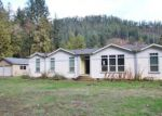 Foreclosed Home in Westfir 97492 77102 WESTRIDGE AVE - Property ID: 3895280