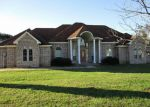 Foreclosed Home in Angleton 77515 956 MILL RD - Property ID: 3895655