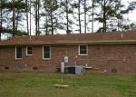 Foreclosed Home in Cofield 27922 120 BOONE DR - Property ID: 3895916