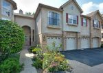 Foreclosed Home in Palos Heights 60463 51 SPYGLASS CIR - Property ID: 3895928