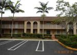 Foreclosed Home in Coral Springs 33065 11213 ROYAL PALM BLVD # 11213 - Property ID: 3895945