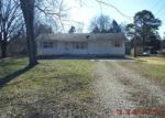 Foreclosed Home in Ironton 63650 592 COUNTY ROAD 94A - Property ID: 3896171