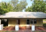 Foreclosed Home in Birmingham 35224 233 MEMPHIS ST - Property ID: 3896528