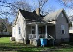 Foreclosed Home in Salisbury 28144 115 W HENDERSON ST - Property ID: 3896932