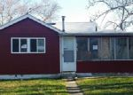 Foreclosed Home in Bayville 8721 299 HURLEY AVE - Property ID: 3897009