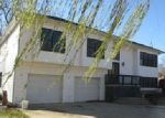 Foreclosed Home in Pine Hill 8021 112 E 9TH AVE - Property ID: 3897014