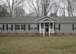 Foreclosed Home in Zebulon 27597 6907 LITTLE CREEK RD - Property ID: 3898413