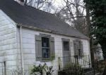 Foreclosed Home in North Chesterfield 23234 4437 COGBILL RD - Property ID: 3898672