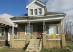 Foreclosed Home in Hamtramck 48212 13526 EUREKA ST - Property ID: 3898888