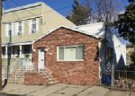 Foreclosed Home in North Bergen 7047 1508 45TH ST - Property ID: 3900085