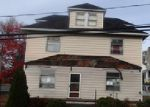 Foreclosed Home in Wilkes Barre 18705 30 DELAWARE ST - Property ID: 3900388