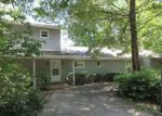 Foreclosed Home in Hayesville 28904 585 CHATUGE VILLAGE CIR - Property ID: 3902937