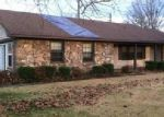 Foreclosed Home in Hartselle 35640 412 AQUARIUS DR SW - Property ID: 3904505