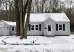 Foreclosed Home in Pascoag 2859 34 HOWARD AVE - Property ID: 3904794