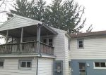 Foreclosed Home in Emmaus 18049 1377 PENNSYLVANIA AVE - Property ID: 3904826