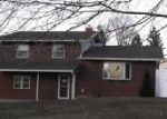 Foreclosed Home in Whitehall 18052 4409 HOFFMAN DR - Property ID: 3904882