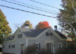 Foreclosed Home in South Paris 4281 449 PARIS HILL RD - Property ID: 3906139