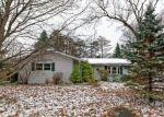 Foreclosed Home in Glenville 12302 106 BERKLEY SQ E - Property ID: 3906314