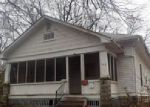 Foreclosed Home in Ottawa 66067 709 E 5TH ST - Property ID: 3906564