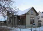 Foreclosed Home in Baker City 97814 2205 8TH ST - Property ID: 3906833