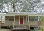 Foreclosed Home in Pascagoula 39567 2010 CATALPA AVE - Property ID: 3906917
