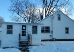 Foreclosed Home in Princeton 61356 1017 N PLUM ST - Property ID: 3907027