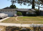 Foreclosed Home in West Hills 91307 6640 FRANRIVERS AVE - Property ID: 3907556
