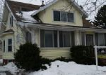 Foreclosed Home in Two Rivers 54241 2110 ADAMS ST - Property ID: 3907772