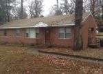 Foreclosed Home in North Chesterfield 23237 7031 RODOPHIL RD - Property ID: 3908000