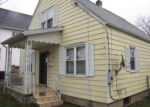 Foreclosed Home in Latrobe 15650 22 W MONROE ST - Property ID: 3908442