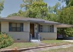 Foreclosed Home in Meridian 39301 3032 13TH ST - Property ID: 3908930
