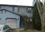 Foreclosed Home in Powell 43065 2107 WORTHINGWOODS BLVD - Property ID: 3909243
