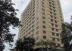 Foreclosed Home in Jacksonville 32202 311 W ASHLEY ST APT 1202 - Property ID: 3909354