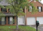 Foreclosed Home in Ellenwood 30294 2907 CEDAR TRACE DR - Property ID: 3909382