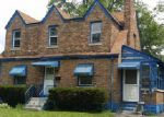 Foreclosed Home in North Chicago 60064 2031 GROVE AVE - Property ID: 3910250