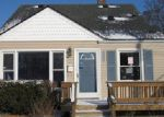 Foreclosed Home in Oak Park 48237 13620 TALBOT ST - Property ID: 3910310