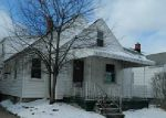 Foreclosed Home in Cheektowaga 14215 20 LIBERTY TER - Property ID: 3910323