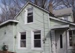 Foreclosed Home in Otisville 10963 5 CASKEY LN - Property ID: 3910487