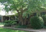 Foreclosed Home in Fountaintown 46130 10304 N 400 W - Property ID: 3910528