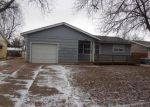 Foreclosed Home in Salina 67401 2055 EDWARD ST - Property ID: 3910857