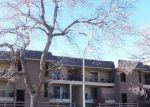 Foreclosed Home in Denver 80236 4645 S LOWELL BLVD APT A - Property ID: 3911207